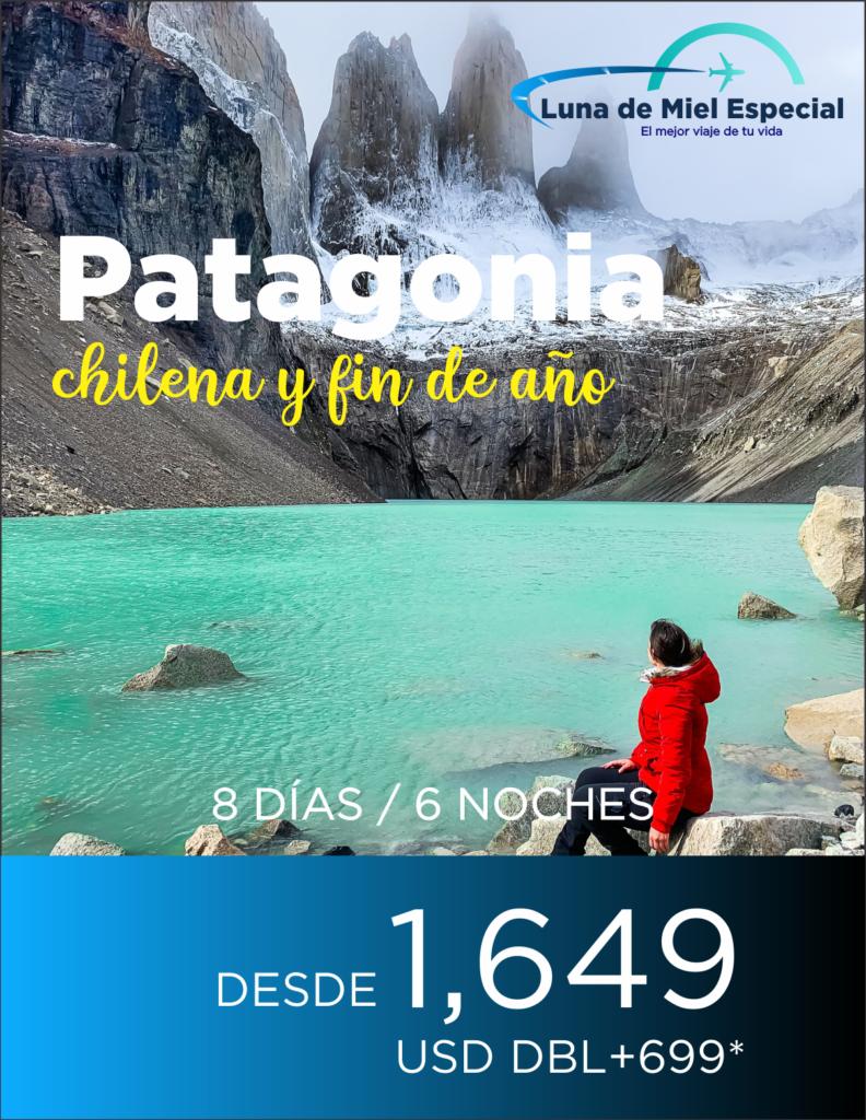 02 B PATAGONIA