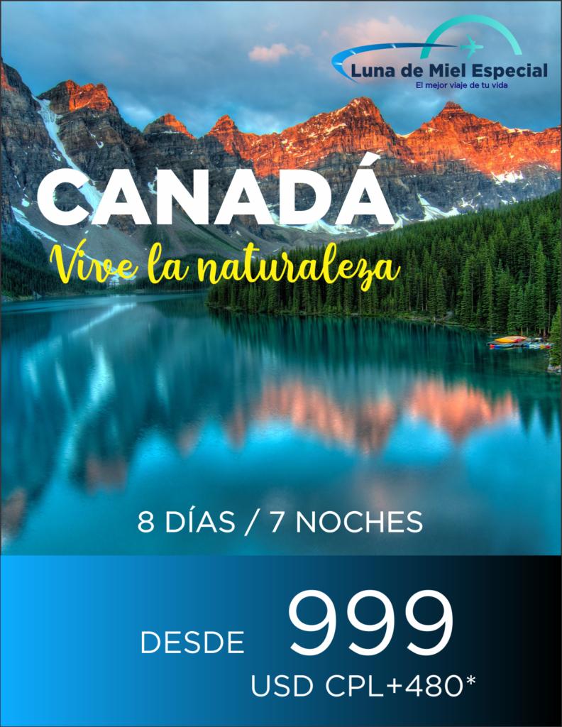 04 B CANADA